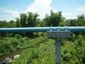 26Tanay Bridge Tanay River, Riprap Water Pipelines 40.jpg