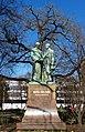 27022016 Adolph-Kolping-Denkmal 1.jpg