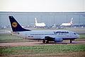 279ad - Lufthansa Boeing 737-530, D-ABIR@LHR,01.03.2004 - Flickr - Aero Icarus.jpg