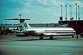279av - American Airlines MD-82, N7533A@ORD,01.03.2004 - Flickr - Aero Icarus.jpg