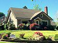 2830 SE Knapp - Portland Oregon.jpg