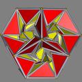 28th icosahedron.png