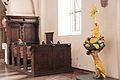 291vik Bazylika w Oliwie. Foto Barbara Maliszewska.jpg