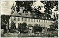 29267-Elsterwerda-1956-Oberschule-Brück & Sohn Kunstverlag.jpg