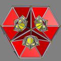 29th icosahedron.png