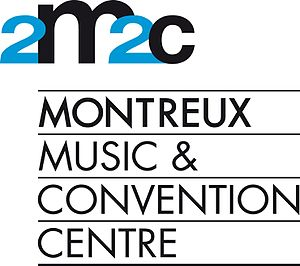 2m2c Logo Général.jpg