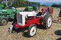 3ème Salon des tracteurs anciens - Moulin de Chiblins - 18082013 - Tracteur Ford NAB - 1954 - gauche.jpg