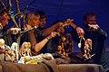 3.9.16 3 Pisek Puppet Festival Saturday 074 (29375884221).jpg