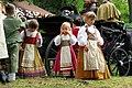 3.9.17 Jakubin Opera v Sarce 101 (36212083564).jpg
