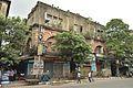 30 Strand Road - Kolkata 2016-10-11 0511.JPG