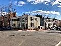 30th Street NW, Georgetown, Washington, DC (31667260667).jpg