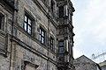 310-Wappen Bamberg Alte-Hofhaltung-Ostfassade.jpg
