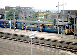 310-blue-Harrow&Wealdstone2.jpg