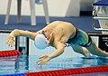 310812 - Mitchell Kilduff - 3b - 2012 Summer Paralympics (01).JPG