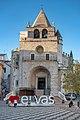 31206-Elvas (48956244397).jpg