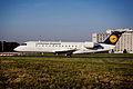 316bo - Lufthansa Regional Canadair CRJ-100, D-ACLR@CDG,06.09.2004 - Flickr - Aero Icarus.jpg