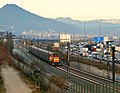 317 COMSA Cargometro- Cornella - Luis Zamora.jpg