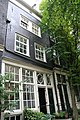 318 Amsterdam, Buiten Bantammerstraat 11.JPG