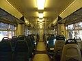 319217 Standard Class Interior.JPG