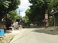 31Silangan, San Mateo, Rizal Landmarks 36.jpg