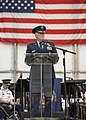 31st Annual Massing of the Colors 170521-A-QK952-261.jpg