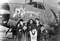 323d Bombardment Group - B-26 Marauder Makahlea II.jpg