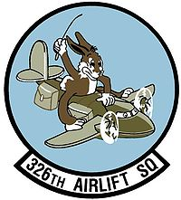 326th Airlift Squadron.jpg