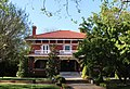 327 NW 14th St - Oklahoma City, OK - Heritage Hills -Gloyd - Hayes House , Build in 1904 - panoramio.jpg