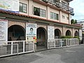3302San Roque Santa Marta de Pateros Church Metro Manila 14.jpg