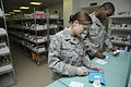 332nd EMSG Pharmacy Tech DVIDS328212.jpg