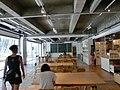 3331 Arts Chiyoda ラウンジ.jpg