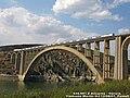 334.001 Viaducto Martin Gil.jpg