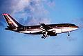 337af - Royal Jordanian Airlines Airbus A310-304, JY-AGK@ZRH,13.01.2005 - Flickr - Aero Icarus.jpg