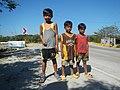 3397Pantabangan Rizal Nueva Ecija Barangays Roads Landmarks 34.jpg