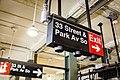 33 Street Park Ave So Exit 16321700796.jpg