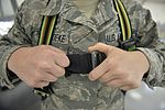 33rd FW fuels system specialist maintain F-35A 160516-F-MT297-207.jpg
