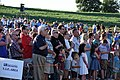 33rd Maryland Symphony Orchestra Salute to Independence Day (42581890904).jpg