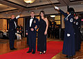 349th AMW Annual Awards 150221-F-OH435-055.jpg