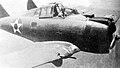 34th Pursuit Squadron Seversky P-35.jpg