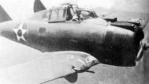 34th Pursuit Squadron Seversky P-35.jpg