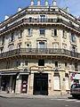 35, place Lili-Boulanger, Paris.jpeg