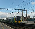 350250 Watford Junction.JPG