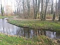 3634 Loenersloot, Netherlands - panoramio (25).jpg
