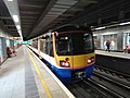 378150 at Dalston Junction station.jpg