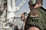 37th AMU BONES crew chiefs, Keeping freedom in the skies 150923-F-BN304-165.jpg