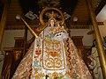 3840Nuestra Señora de la Merced Parish Church Candaba 30.jpg