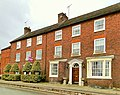 38 and 38A Lower Street, Cleobury Mortimer.jpg