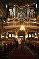3962viki Kościół Pokoju. Foto Barbara Maliszewska.jpg