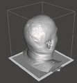 3D print area 111930.png