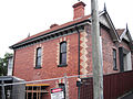 3 Canning Street, Launceston Tasmania.JPG